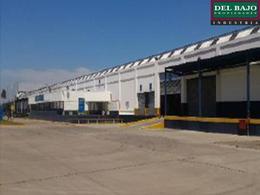 Foto Condominio Industrial en Hurlingham Ocampo 1170 número 2