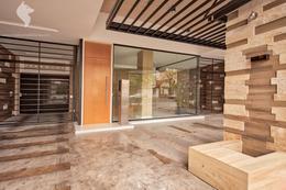 Foto Edificio en Plaza Mitre Gascon 2500 número 10