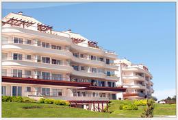 Foto Condominio en Playa Mansa PARADA 42 Y MEDIO DE LA MANSA - PUNTA DEL ESTE    número 11