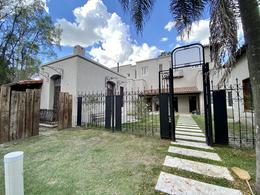 Foto Condominio en Altos De Del Viso Los Sauces 2000, Pilar número 18