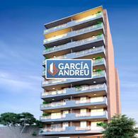 Foto Edificio en Echesortu Cafferata 200 número 1