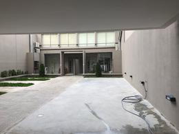 Foto Edificio en Saavedra Holmberg 4136 número 6