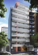 Foto Edificio en Caballito Curapaligue  número 6