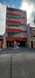 Foto Edificio en Liniers Murguiondo al 1000 número 1