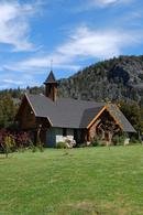 Foto Country en Villa Lago Gutierrez Ruta 82 número 12