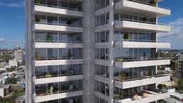 Foto Edificio en Arroyito Olive al 900 número 1