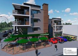Foto Edificio en La Lucila Del Mar Mendoza y Neuquen número 7