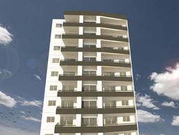 Foto Edificio en Temperley Oeste Liniers 25 número 1