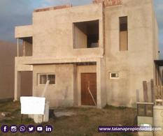 Foto Barrio Privado en Villa Catalina Villa Catalina| Rio Ceballos número 5
