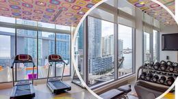 Foto Edificio en Brickell 31 SE 6th St, Miami, FL 33131, Estados Unidos   número 6