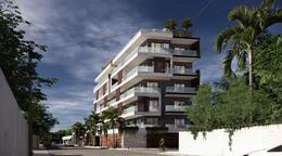 Foto Condominio en Andrés Q. Roo Kippal - Calle 9 sur esq con 10 Av número 2