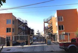 Foto Edificio en Moron Sur Barbosa 300/ 340 número 15