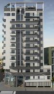 Foto Edificio en Avellaneda AVENIDA GALICIA AL 100 número 4