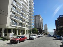 Foto Edificio en Stella Maris Viamonte y Bolivar número 3