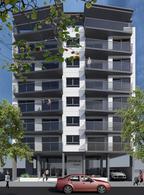 Foto Edificio en Guemes  Alvarado entre Sarmiento y Alsina número 1