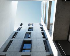 Foto Edificio en Rosario Santiago 276 número 19