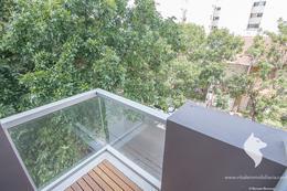 Foto Edificio en Plaza Mitre Almirante Brown 3000 número 11