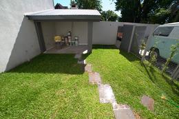 Foto Condominio en Jose Marmol BERNARDO DE IRIGOYEN 433 número 63