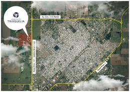 Foto Otro en General Pico Ruta Prov. 1 e/ 317 y 333 número 7