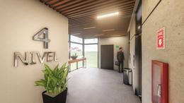 Foto Edificio de oficinas en America XCALA, Edicio Comercial y de Oficinas número 8