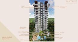 Foto Condominio en Zona Hotelera Norte  Zona Holtera Norte número 2
