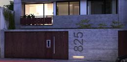 Foto Edificio en San Isidro General Paz 800 número 6
