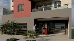 Foto Edificio en Cipolletti Teniente Ibañez 447 número 1