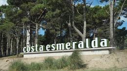 Foto Casa en Venta en  Costa Esmeralda,  Punta Medanos  Deportiva II 352