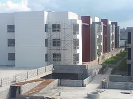 Foto Departamento en Venta en  Calderón,  Quito  DEPARTAMENTOS  EN VENTA DESDE  $43.900 - Calderón