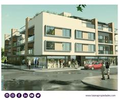 Foto Edificio en Villa Carlos Paz Juan B Justo y Punilla número 4