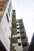 Foto Edificio en B.Santa Rita Tres Arroyos entre Helguera y Argerich numero 10