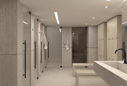Foto Condominio en Los Alpes Preventa departamentos San Angel  número 7