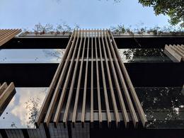 Foto Edificio en Polanco Musset 309 número 2