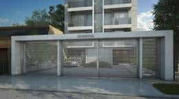 Foto Edificio en Castelar Norte POMPEYA 2426, Castelar Norte numero 4