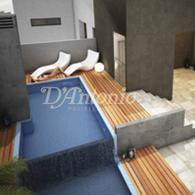 Foto Edificio en Caballito             Rosario 146/48           número 13
