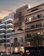 Foto Edificio en Palermo Thames 2400 número 4