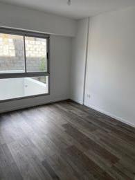 Foto Edificio en Liniers EDIFICIO Guamini 1065  número 17