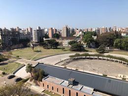 Foto Edificio en Luis Agote Santa fe 3300 número 4