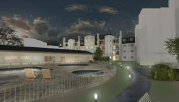 Foto Condominio en Lomas de Zamora Oeste Oliden 1180 número 3