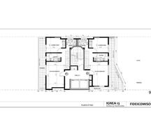 Foto Edificio en Nueva Cordoba IGNEA XIII número 7