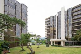 Foto Edificio en San Antonio Bello Horizonte número 2