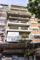 Foto Edificio en Recoleta Pacheco de Melo y Pje. Bollini numero 8