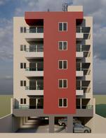 Foto Edificio en Cipolletti Teniente Ibañez 447 número 4