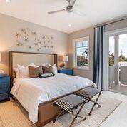 Foto Condominio en Monroe Maison Residences Islamorada,  Florida 33036 número 22