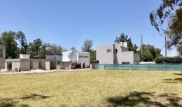 Foto Barrio Privado en Villa Elisa 408 Esq. 7. Villa Elisa número 7