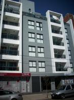 Foto Edificio en General Paz Catamarca 1078 número 3