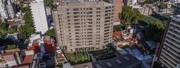 Foto Edificio en Echesortu SELENE 2 número 2