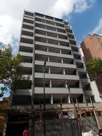 Foto thumbnail unidad Departamento en Venta en  Boedo ,  Capital Federal  VIRREY LINIERS al 1200