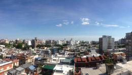 Foto Departamento en Venta en  Pocitos ,  Montevideo  UNIDAD 903