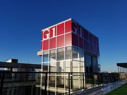 Foto Edificio en Fisherton Eva Peron 8625 número 74